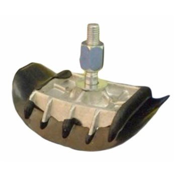 Velo Sport Tyre Security Bolt 2.5   - Click to view larger image