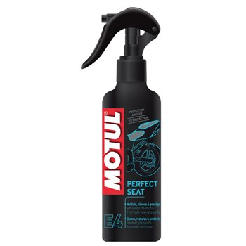 MOTUL E4 Perfect Seat 250ml MOTUL-E4-Perfect-Seat-250ml - Click to view larger image