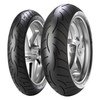 Metzeler Roadtec Z8 Interact Tyre Metzeler-Roadtec-Z8-Interact-Tyre - Click to view larger image