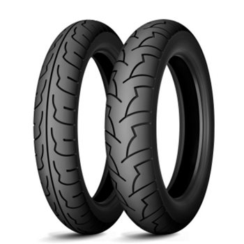 Michelin Pilot Activ Motorcycle Tyre Michelin Pilot Activ Motorcycle Tyre - Click to view larger image