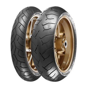 Pirelli DIABLO Motorcycle Tyres Pirelli-Diablo-Motorcycle-Tyre - Click to view larger image