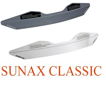 Sunax Classic SunShield  Sunax-Classic-Sunsheild - Click to view larger image