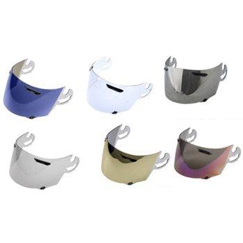 Arai Helmet Visor, Super Adsis i Type Arai-Helmet-Visor-Super-Adsis-i-Type - Click to view larger image