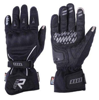 Rukka VIRIUM Gore-Tex Gloves Rukka VIRIUM Gore-Tex Gloves  - Click to view larger image