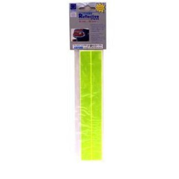 Oxford Hi Vis Reflective Strips  - Click to view larger image