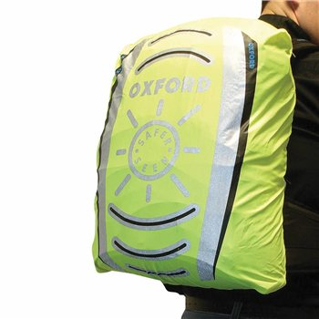 Oxford Bright Backpack Cover Oxford-Bright-Backpack-Cover - Click to view larger image