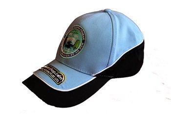 TheVisorShop Mayobridge GAC Baseball Cap  - Click to view larger image