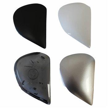 Arai SAJ Holder Sets / Side Pods (Plain Colours) ALL MODELS Arai Holder Sets  Side Pods Plain Colours - Click to view larger image