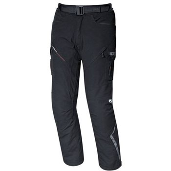 Held Gamble Motorcycle Trousers  - Click to view larger image