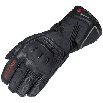 Held Twin Gore-Tex 2-in-1 Motorcycle Gloves Held Twin Gore-Tex Motorcycle Gloves - Click to view larger image