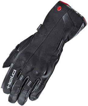 Held Rachel Gore-Tex Gloves (Ladies)  Held Rachel Gore-Tex Gloves (Ladies)  - Click to view larger image