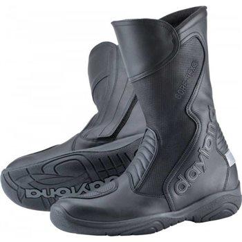 Daytona Spirit Gore-Tex Boots  - Click to view larger image