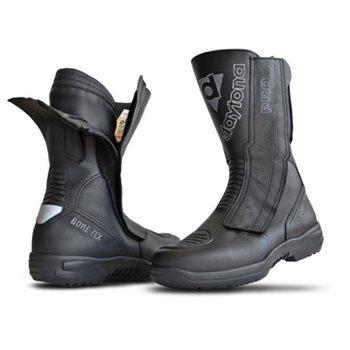 Daytona Trans Tourman Gore Tex Boots