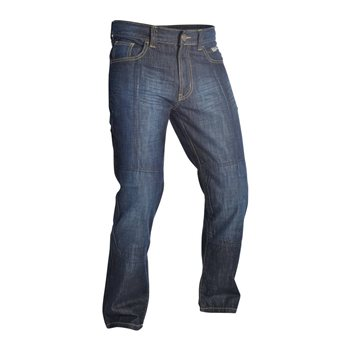 Oxford SP-J2 Aramid Jeans (Blue) Oxford-SP-J2-Aramid-Jeans-(Blue) - Click to view larger image