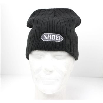 Shoei Beanie (Grey)  - Click to view larger image