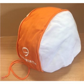 Schuberth Helmet Carry Bag  - Click to view larger image