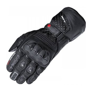 Held Ladies Air n Dry Gore-Tex Motorcycle Gloves (Summer)  - Click to view larger image