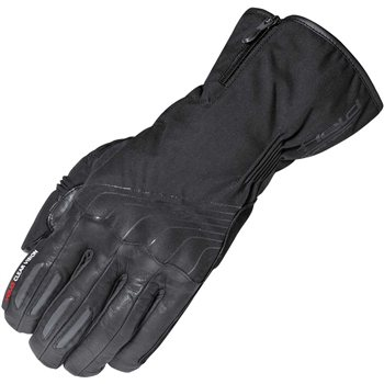 Held Tonale Gore-Tex Motorcycle Glove Held Tonale Gore-Tex Motorcycle Glove - Click to view larger image