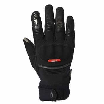 Richa City Gore-Tex Gloves Richa-City-Gore-Tex-Gloves - Click to view larger image