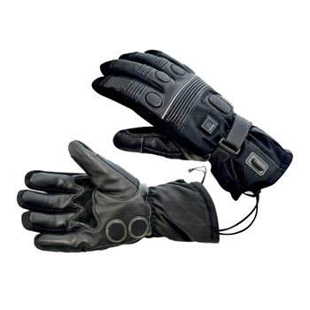 Oxford Hot Gloves (Heated Gloves) Oxford-Hot-Golves-Heated-Gloves - Click to view larger image