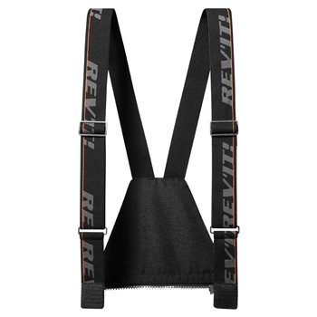 Revit Suspenders Strapper REVIT-Suspenders-Strapper - Click to view larger image
