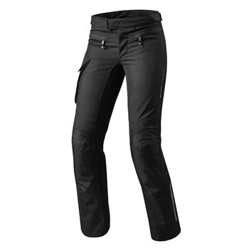 Revit Ladies Motorcycle Trousers Enterprise 2 (Black) Revit-Ladies-Motorcycle-Trousers-Enterprise-2-Black - Click to view larger image
