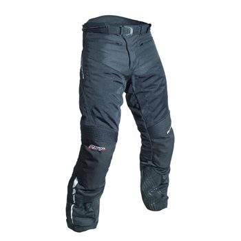 RST Pro Series Ventilator V CE Textile Trousers 2703  - Click to view larger image