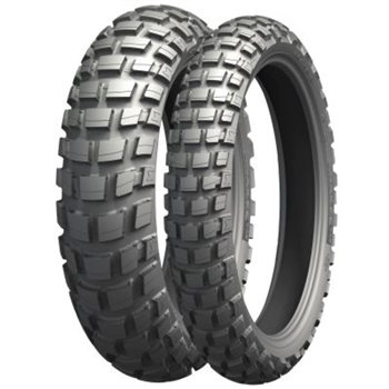 Michelin Anakee Wild Motorcycle Tyre Michelin-Anakee-Wild-Motorycycle-Tyre - Click to view larger image