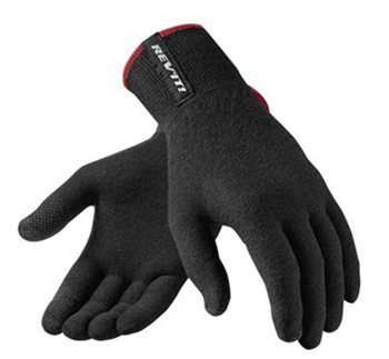 Revit Undergloves Helium Revit-Undergloves-Helium - Click to view larger image