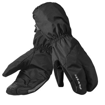 Revit Gloves Spokane H2O Revit Gloves Spokane H2O  - Click to view larger image