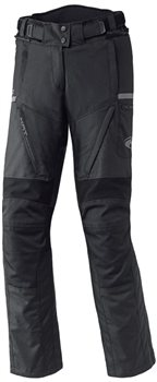 Held Vader Ladies Textile Motorcycle Trousers Held-Vader-Ladies-Textile-Motorcycle-Trousers - Click to view larger image