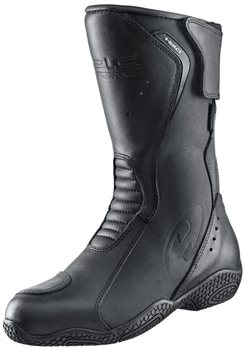 Held Shiva Ladies Motorcycle Boots | The Visor Shop.com