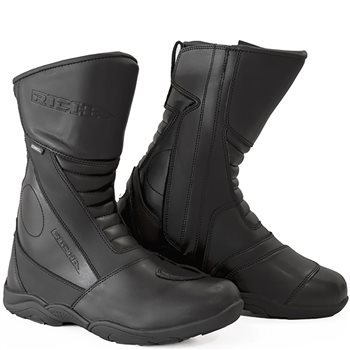Richa Zenith Motorcycle Boot Richa-Zenith-Motorcycle-Boot - Click to view larger image