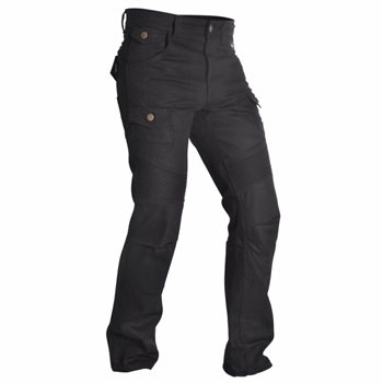 Oxford SP-J4 Kevlar Reinforced Cargo Trousers Oxford-SP-J4-Kevlar-Reinforced-Cargo-Trousers - Click to view larger image