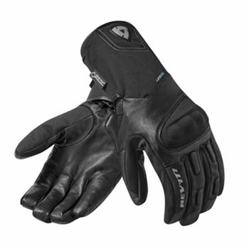 Revit Motorcycle Gloves Stratos GTX (Gore-Tex Gloves) Revit-Motorcycle-Gloves-Stratos-GTX-Gore-Tex-Gloves - Click to view larger image