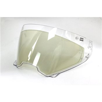 BMW Enduro Visor For Enduro  BMW-Enduro-Visor-For-Enduro - Click to view larger image