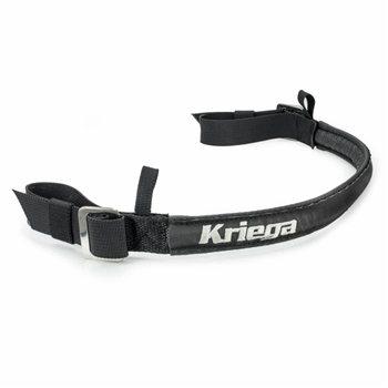 Kriega Haul loop - Front kriega-front-haul-loop - Click to view larger image