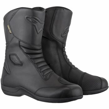 Alpinestars Web Gore-Tex Motorcycle Boot  - Click to view larger image