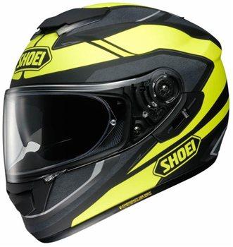Shoei Gt Air >> Gt Air Swayer Tc3 Motorcycle Helmet X Small 53 54cm