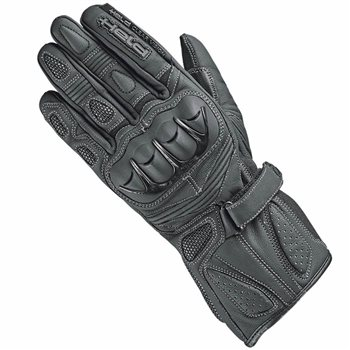 Held Myra Ladies Motorcycle Gloves 2725 (Black)  Held-Myra-Ladies-Motorcycle-Gloves-2725-Black - Click to view larger image