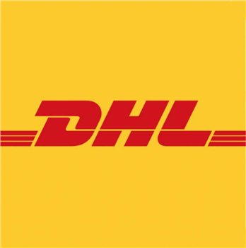 TheVisorShop DHL Surcharge Payment  - Click to view larger image