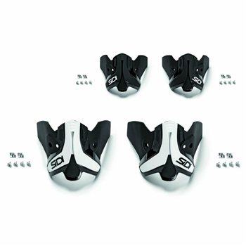 Sidi Mag-1 Rear Upper Covers Sidi-Mag-1-Rear-Upper-Covers - Click to view larger image