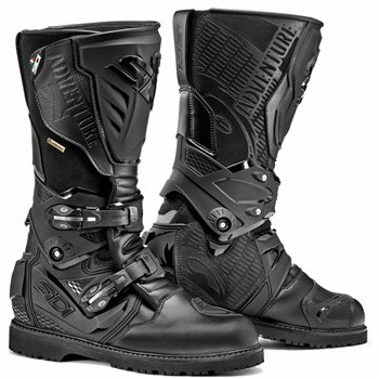 Sidi Adventure 2 CE Gore-Tex Boots Sidi-Adventure-2-Gore-Tex-Boots - Click to view larger image