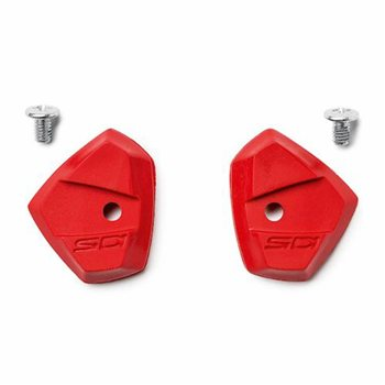 Sidi Roarr Cable Holders SIDI-Roarr-Cable-Holders - Click to view larger image
