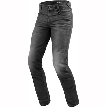 Revit Jeans Vendome 2 (Dark Grey) Revit-Jeans-Vendome-2-grey - Click to view larger image