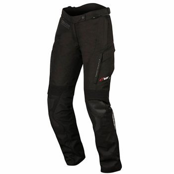 "NEW WINTER COUGAR MOTORCYCLE WATERPROOF PANTS ARMOUR THERMAL LINER 38/"" Waist"