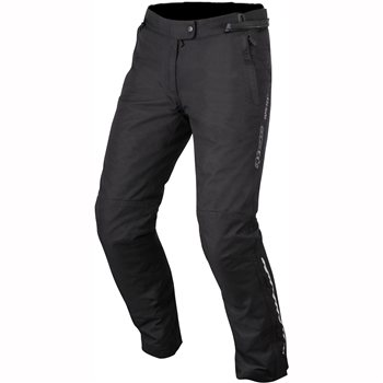 Alpinestars Stella Patron Ladies Gore-Tex Trousers (Back) Alpinestars-Stella-Patron-Ladies-Gore-Tex-Trousers-Back - Click to view larger image