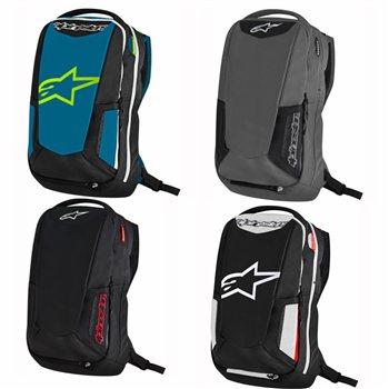 21839e4e70ff4 Alpinestars City Hunter Backpack Alpinestars-City-Hunter-Backpack-Main -  Click to