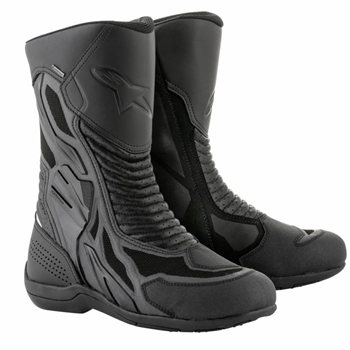Alpinestars Air Plus v2 Gore-Tex XCR Boot  - Click to view larger image