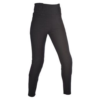 Oxford Ladies Super Leggings - Short Leg (28) Oxford-Ladies-Super-Leggings - Click to view larger image